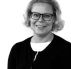 Birgitta Cederqvist
